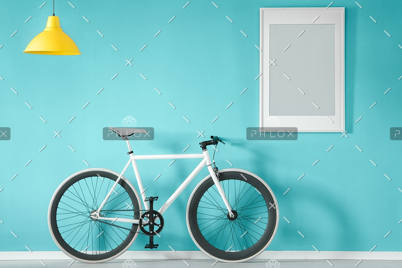 demo-attachment-93-white-bike-in-blue-interior-PMNFYVU